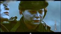 《中国特警》01集花絮2