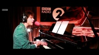 I Want Love BBC Radio 2现场版