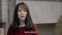 《午夜计程车 第二季》07集预告片