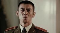 特种兵之霹雳火20160115第一集 TV版 高清