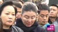 姚贝娜离世一周年 遗作《风光》首发曝光 160116