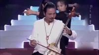 阿吉太斩获星光大道分赛冠军不逊于Haya乐团