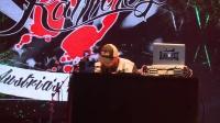 苏州太湖迷笛音乐节 DJ Rokko Ramirez(奥地利) 04