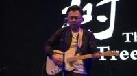 2015迷笛深圳跨年 许钧 树乐队 43