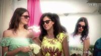《意大利啊》——意大利的夏日假期  阳光、大海和时尚