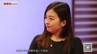 宝马汽车金融CEO施乐文:中国市场最大的特点就是年轻化