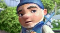 吉诺密欧与朱丽叶Gnomeo.and.Juliet.2011[BD—1080p]
