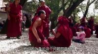 游拉萨、拜寺庙、修摩托、骑行珠峰,西藏骑行第二波——骑行中国第五集