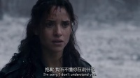 绿野血踪 Emerald City S01E01 1080p字幕版