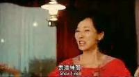 吴镇宇自导自演喜剧新片 《醒狮》片花