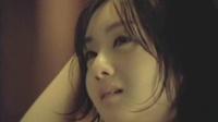 Yangpa - 爱…是什么