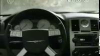 克莱斯勒 300c