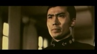 日本电影《啊 海军〉