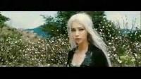 成龍李連傑《功夫之王》最新外洩視頻片段 娛樂 國際在線