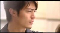 傻丫头jie韩雪 《爱情占线》(CCTV1预告片)