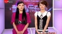 韩国娱乐圈丑闻不断 韩星玉素利通奸罪入狱