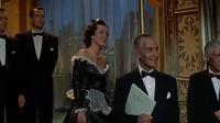 绝版珍藏(玛丽莲梦露)之(娱乐至上)完整版(1954年)