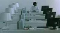 《女人不壞》插曲哈喽麥克風完整版MV