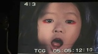 《迷案记-摇啊摇,摇到外婆桥》拍摄花絮-3