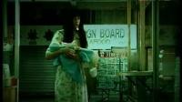 电影短片《见鸭》—应采儿徐天佑恶搞《见鬼》