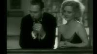希区柯克电影《奇怪的富翁》1931年版片花珍藏