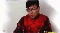 非常周末 老外唱中文歌 part 4