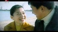 《幸福有多远》宣传片(30秒版)