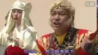 """2006""""香取慎吾""""日版《西游记》片花"""