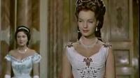 茜茜公主3:皇后的命运