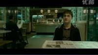 《哈利波特与混血王子》4分半开场