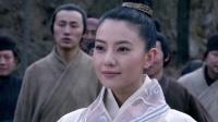 大秦帝国 21