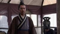 大秦帝国 19