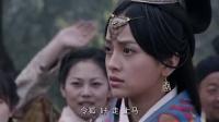 大秦帝国 35