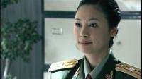 军人荣誉18