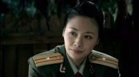 军人荣誉15