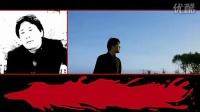 唯美吸血鬼大片美国上映《蝙蝠》导演朴赞郁解析