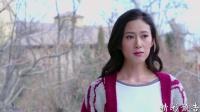 《且行且珍惜》32集預告片
