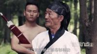 《陈翔六点半》第69集  硬汉太硬竟遭医生徒手毙命!