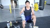 FitTime健身营养课堂-减脂运动补剂选择方案