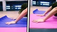FitTime器械评测-如何选择一块适合你的瑜伽垫