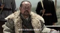 《千里雷声万里闪》31集预告片