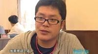 淘最上海:十大好吃不贵的餐厅