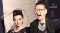李宇春拍打戏很受伤 林心如事业成功等爱情 120329