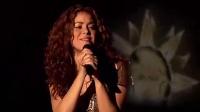 夏奇拉 2006美国佛罗里达迈阿密演唱会