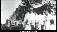 山东卫视《飞虎神鹰》宣传片之银元之战