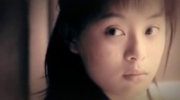 《玉观音》2预告片