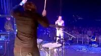 Glasvegas 2011英国Glastonbury音乐节演唱会