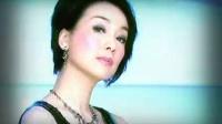 香港电视剧《女人最痛》预告片
