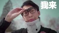 Lunar青春动动操PK小S 美少女现场引骚动 130614
