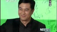 第19届上海电视节红毯<浮沉>入围剧组 12